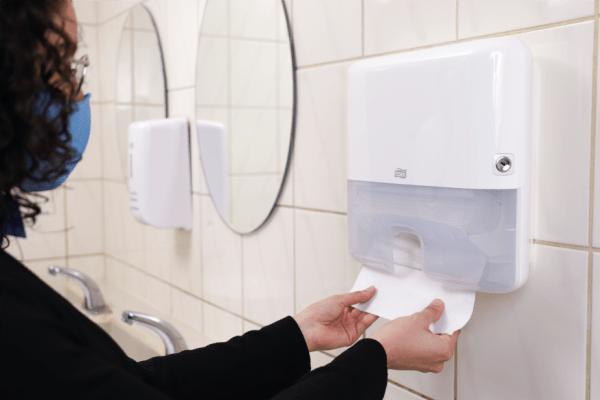 papel-higiene-profesional