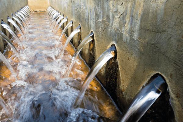 tratamiento-aguas-desecho